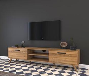 Tủ - Kệ Tivi TKTV30
